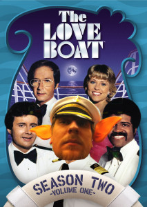 the_love_boat2