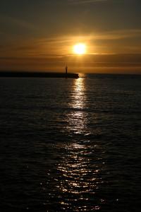 Viimeviikonlopun Kekkuliregatan Piridan sataman fiiliksiä.