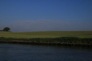 Windoswin taustakuvakin löytyi Kielin kanavasta.